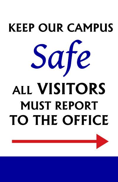 114 campus safety poster 11x17.jpg