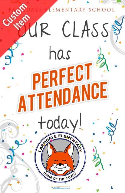 126c perfect attendance poster.jpg