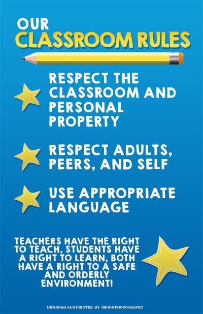 131 school classroom rules poster 11x17 new.jpg
