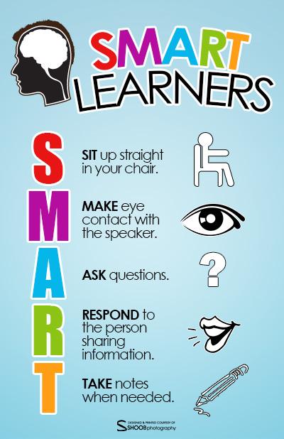 191 smart learners poster 11x17.jpg