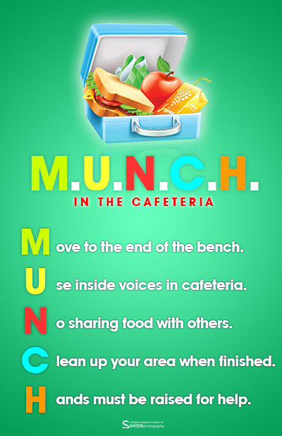 199 munch in the cafeteria poster 11x17.jpg