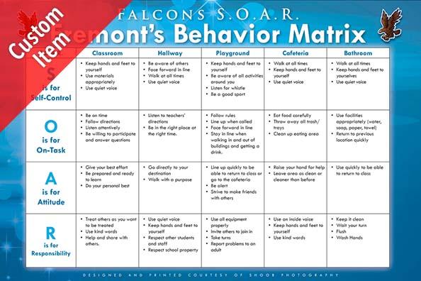 239c pbis behavior matrix 36x24.jpg