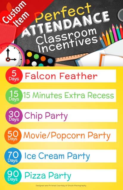 249 classroom attendance incentive.jpg
