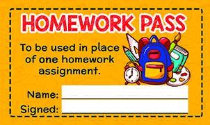 253 homework pass ticket.jpg
