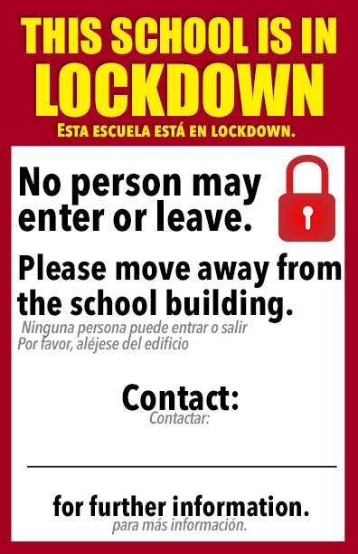 254 lockdownposter 11x17.jpg
