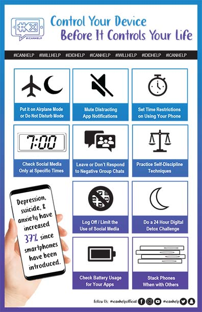 258 control your device poster final 11x17.jpg