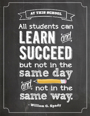 261 learn and succeed 8.5x11.jpg
