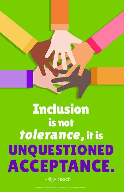 264 inclusion tolerance charactertraitposter 11x17.jpg