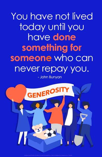 265 generosity charactertraitposter 11x17.jpg