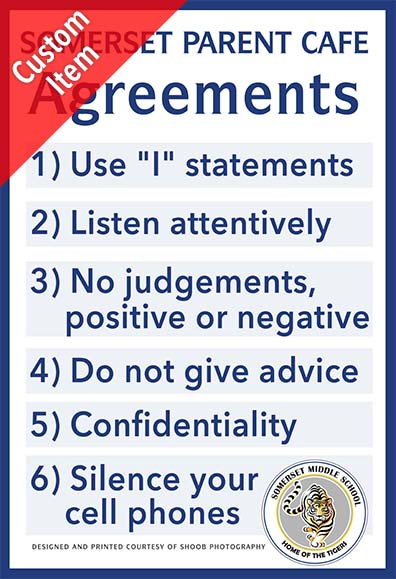 269 parent cafe agreements poster 13x19.jpg