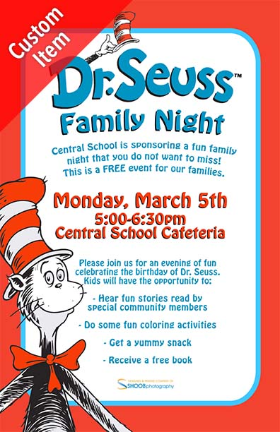 270 dr.seussnight posters and flyers.jpg