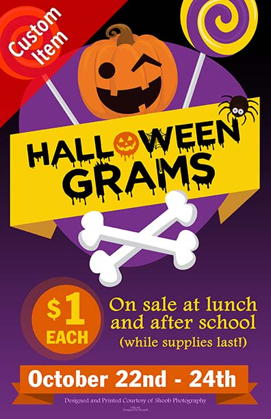 271 halloween grams poster and flyer.jpg