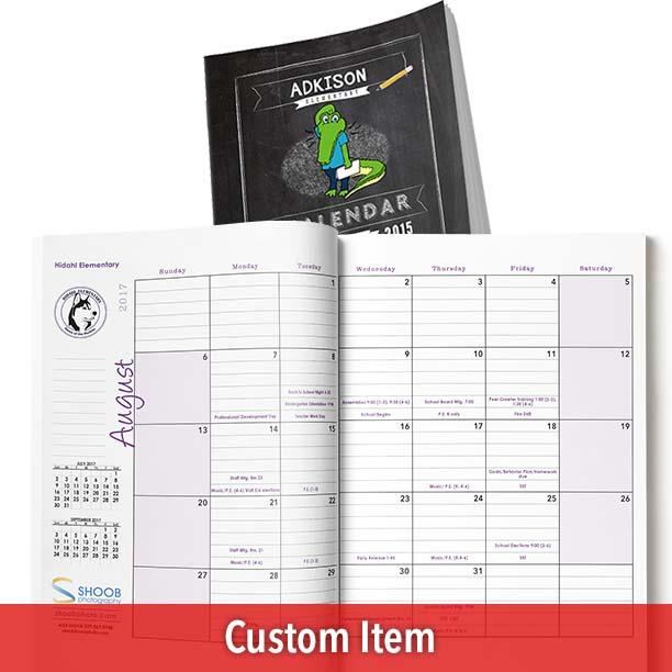 401c booklet calendars.jpg