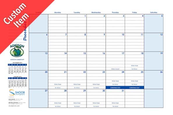 402c desk calendar page 06.jpg