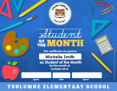419c student of the month award.jpg