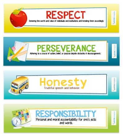 423 character trait bookmarks.jpg