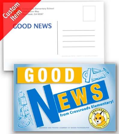434c good news postcard.jpg