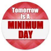 435 minimum day round red.jpg