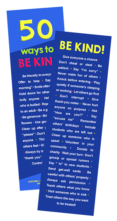 439 kindness bookmark.jpg