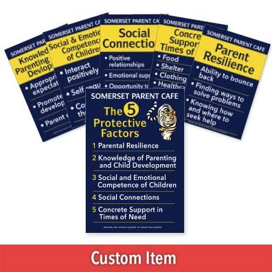 455 5 protective factors poster set.jpg