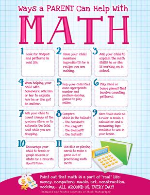520 how parents can help math 85x11.jpg
