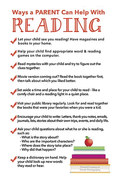 521 how parents can help with reading flyer.jpg