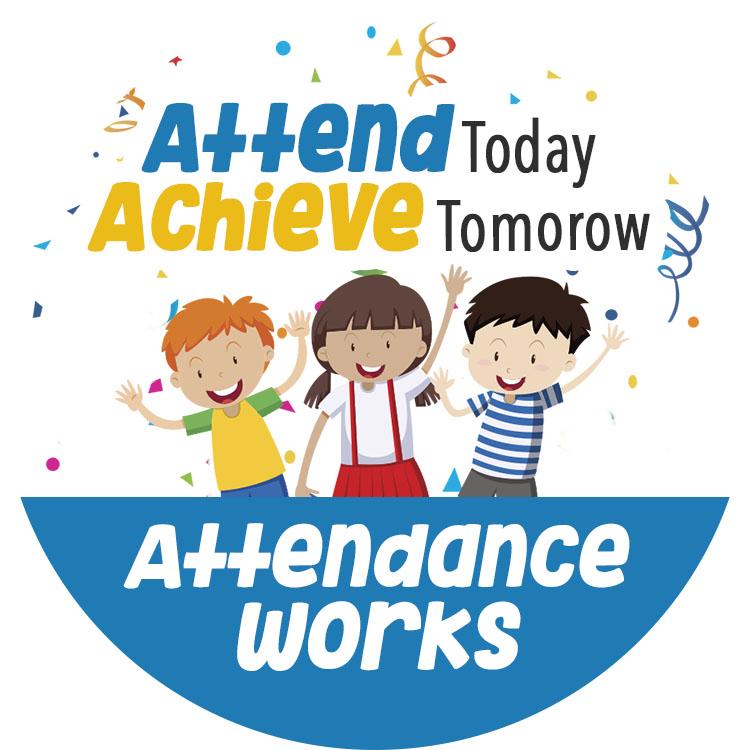 604 attendance works.jpg