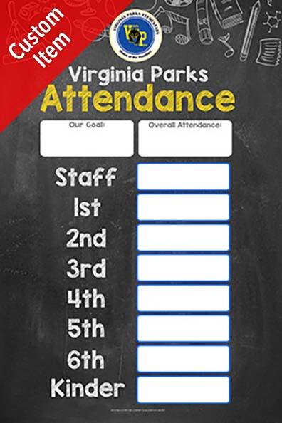 605c attendance banner 24 x 36.jpg