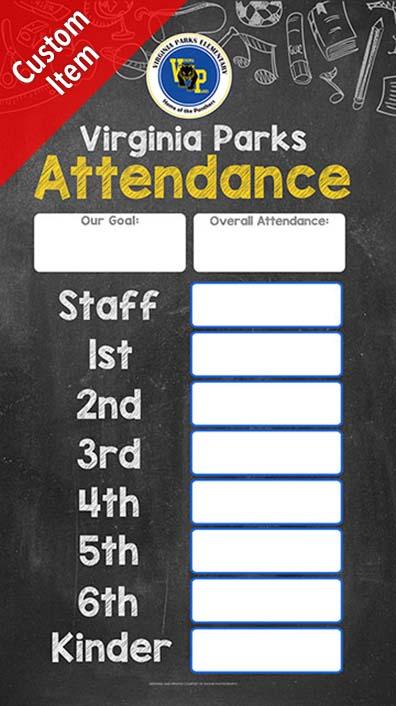 608c attendance banner 38 x 66.jpg