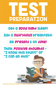 610 test preparation poster.jpg