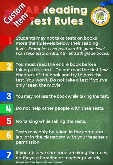 612c ar test rules poster.jpg