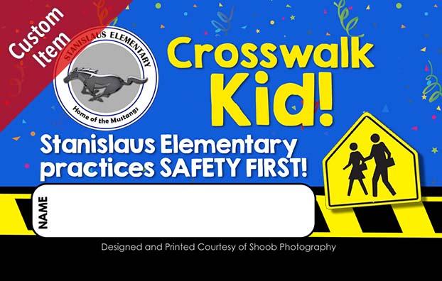 619 crosswalksafety ticket.jpg