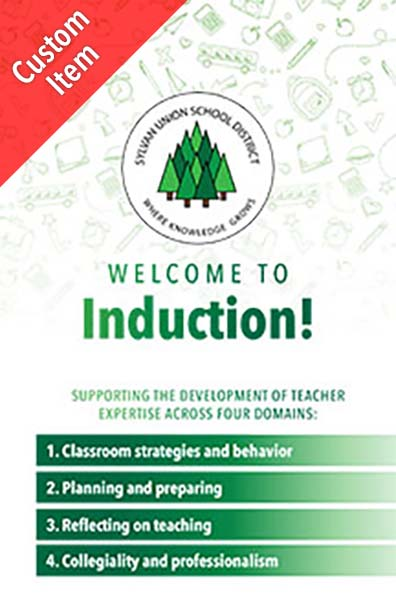 623c induction booklet.jpg