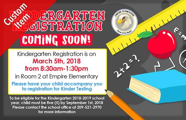 626c kinderregistration poster.jpg
