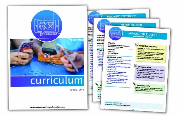 630  icanhelp curriculum book.jpg