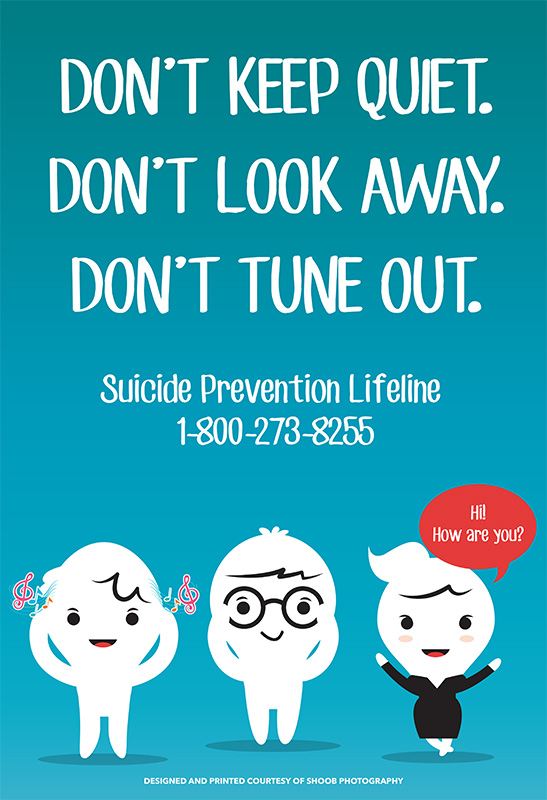 634 suicideprevention dont11x17.jpg
