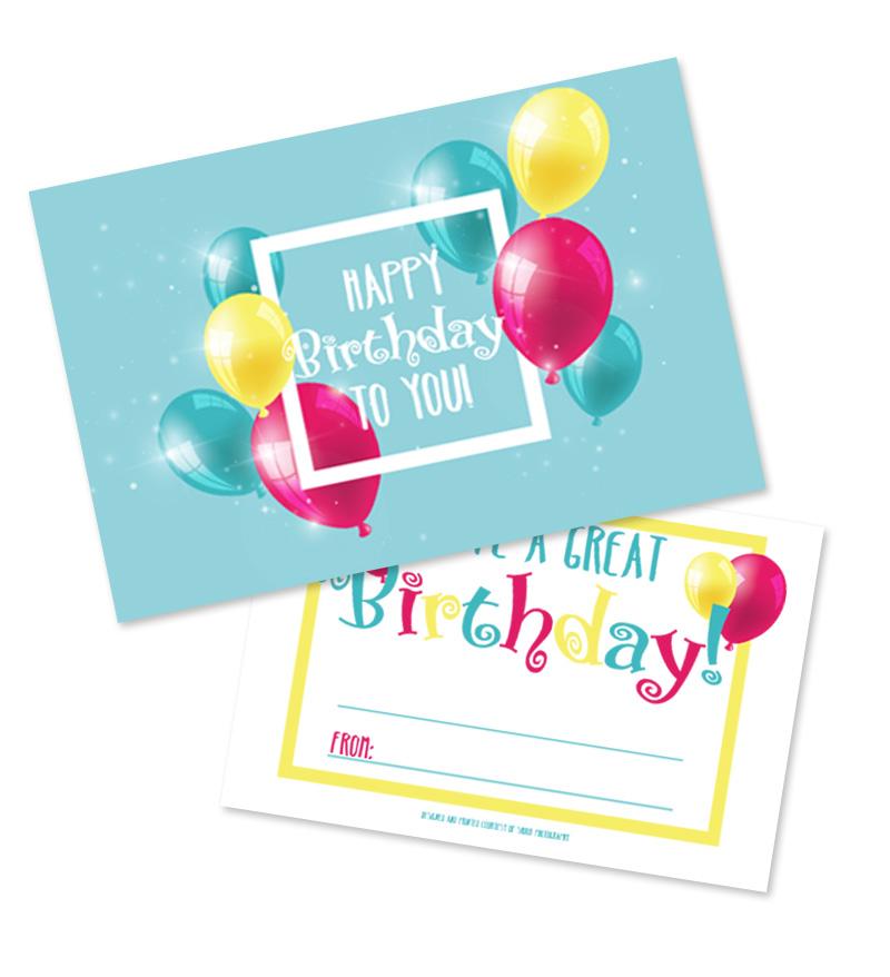 640 birthdaycard.jpg