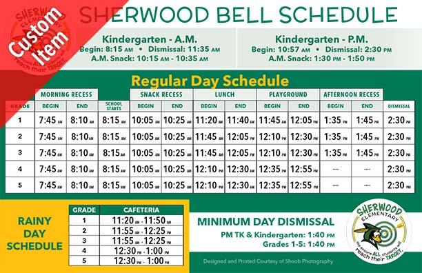 643 bell schedule elementary poster 11x17.jpg