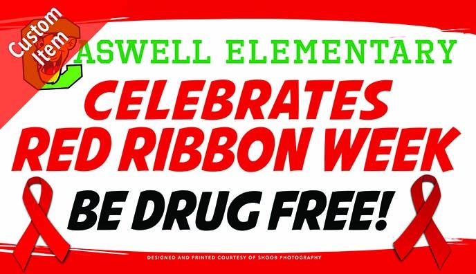 653 redribbonweek banner.jpg