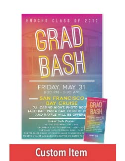 658 grad bash posters and tickets.jpg