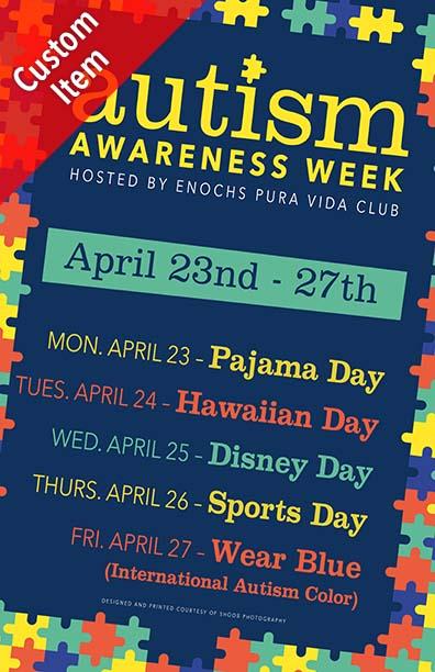 660 autism awareness week postersandflyers.jpg