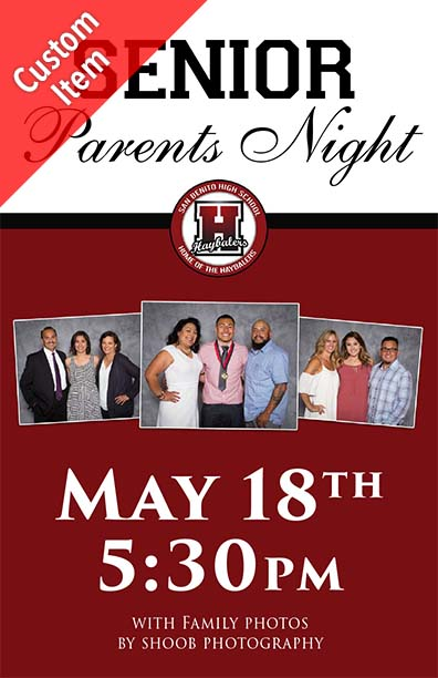 669 senior parents night poster 11x17.jpg