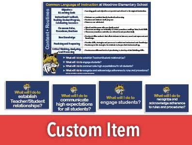 678 instructional norms poster set.jpg