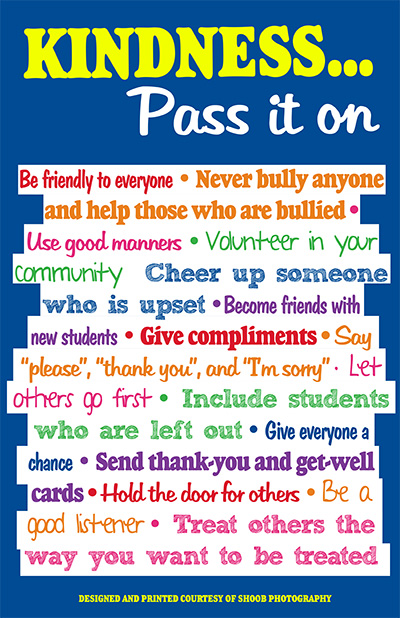 704 kindness pass it on 11x17.jpg