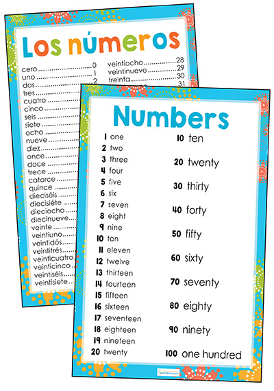 706 numbers bilingual 11x17.jpg