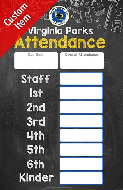 721 attendance tracker  by grade 11x17.jpg