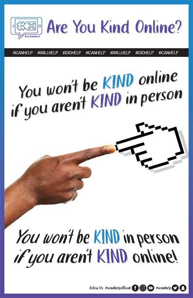 724 kindness online 11x17.jpg